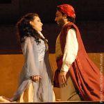 Misunderstood Melodrama:  Bellini's 'Zaira'