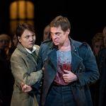 Innocence Exploited: Gounod's 'Faust'
