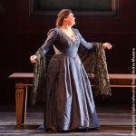 It Must Have Been Fate:  Verdi's 'La Forza del Destino'
