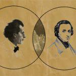 Episode 80: Chopin and Mahler, a Venn Diagram