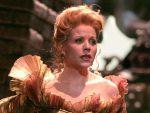 History With A Toxic Twist: 'Lucrezia Borgia'