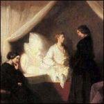 Episode 163: Fryderyk Posthumous Chopin