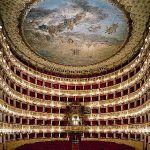Cinematic Connections, in Verdi's 'La Traviata'