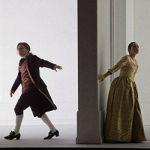 Passion, Politics and a Dash of Poison: Verdi's 'Luisa Miller'