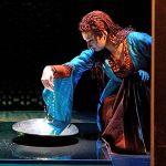 Casting a Spell:  Dvorak and 'Armida'