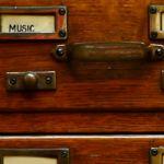 Episode 78: Chopin's Circle: Julian Fontana