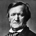 Wagner's Pre-Revolutionary 'Rienzi'