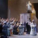 Musical Psychoanalysis:  Mussorgsky's 'Boris Godunov'